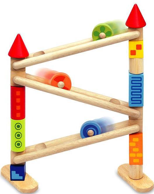 Развивающие конструкторы для детей своими руками 48
