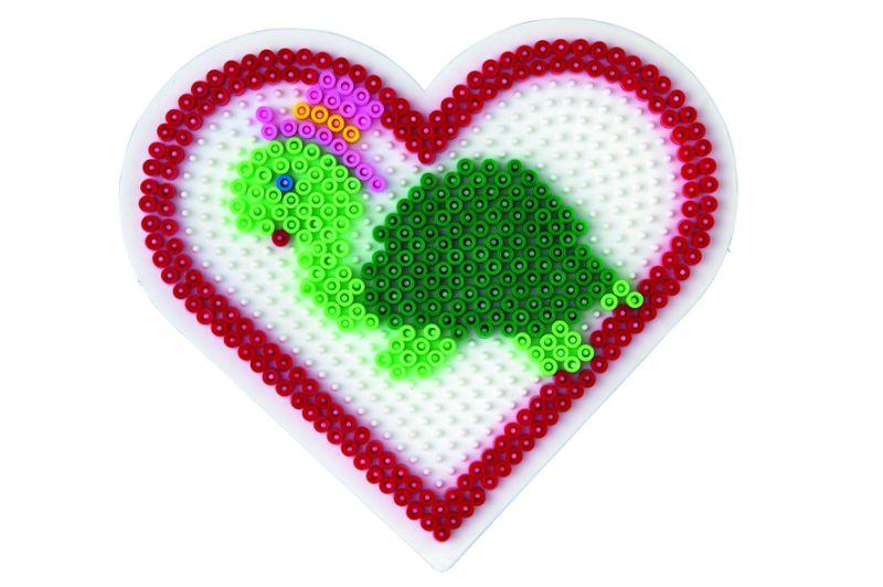 только мозаика пюсла картинки сердечко ведь шедеврально