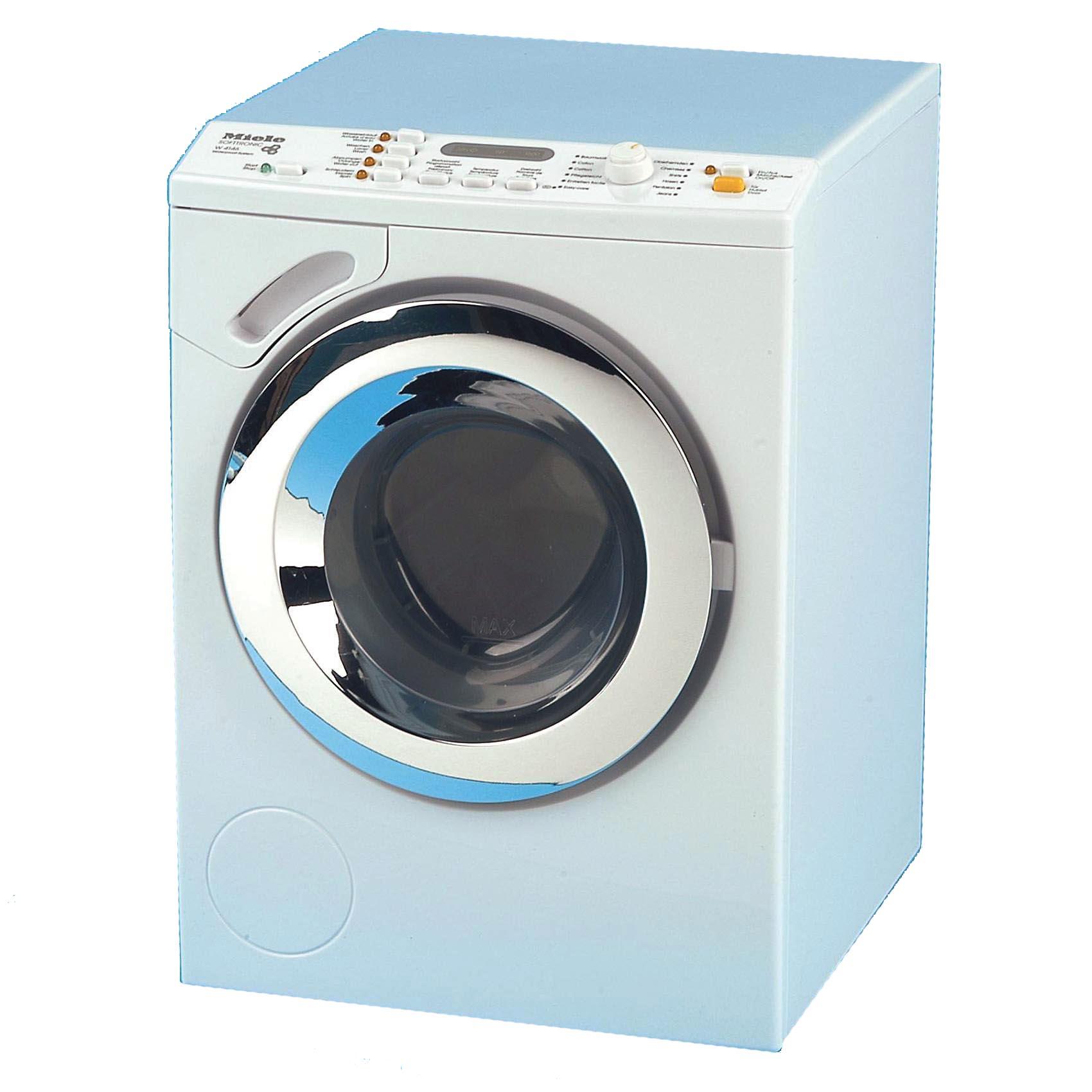 себе картинки картинки с машинками стиральные если